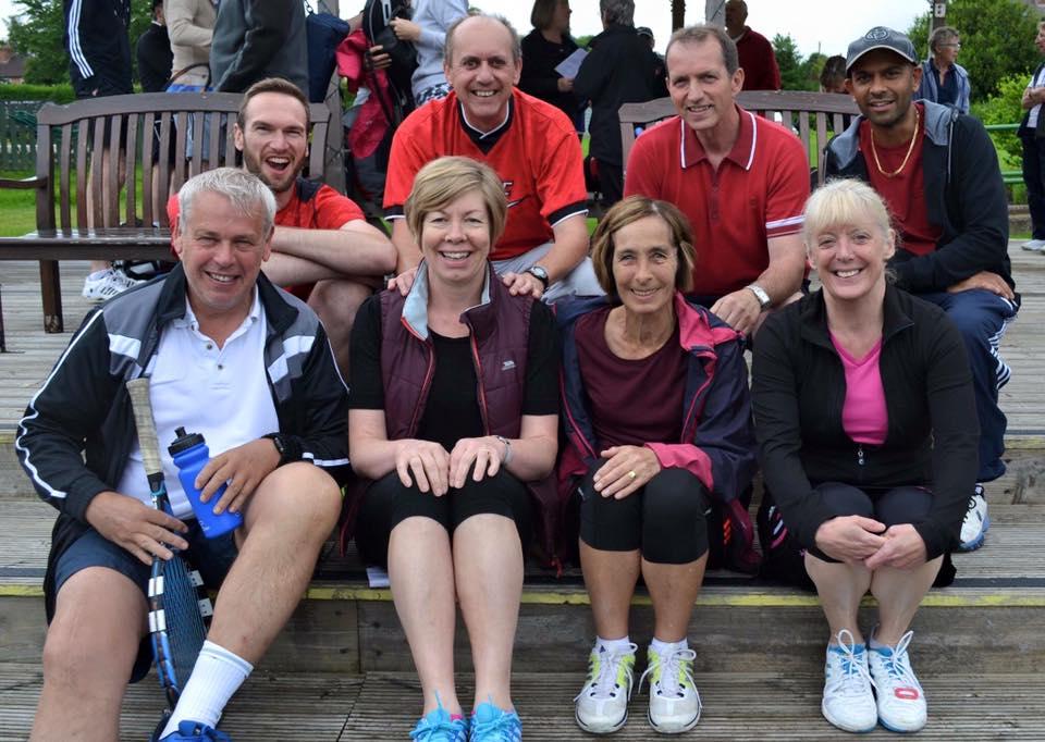 team tennis 1.jpg
