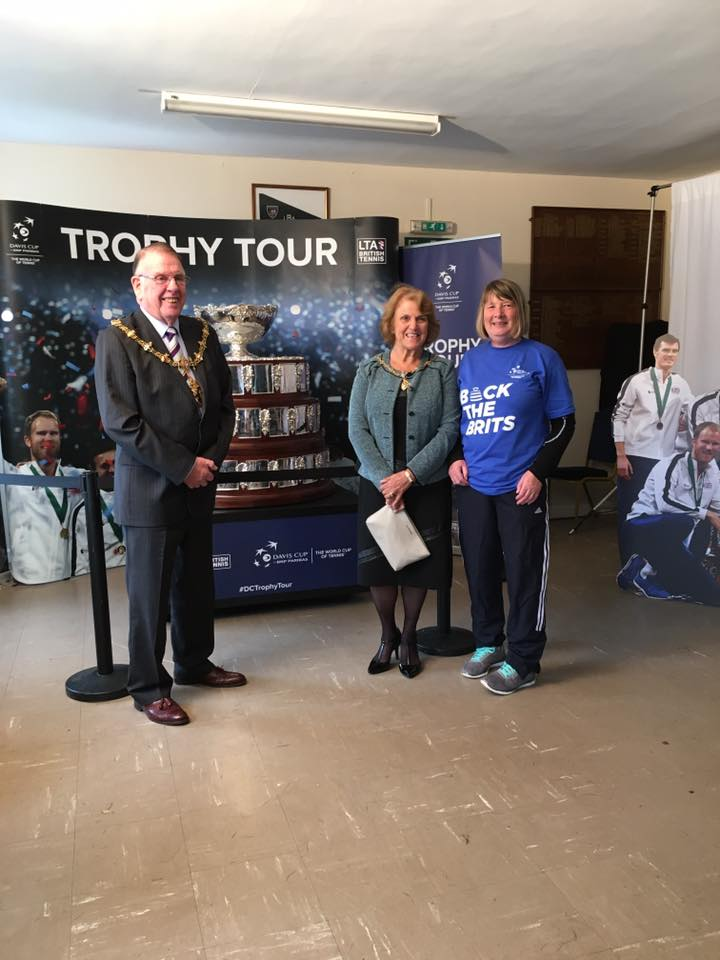 Davis Cup Mayor and Mayoress.jpg
