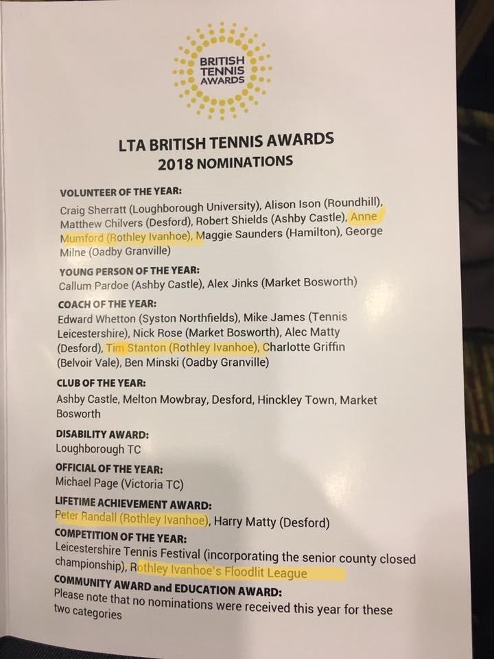 Award nominations.jpg