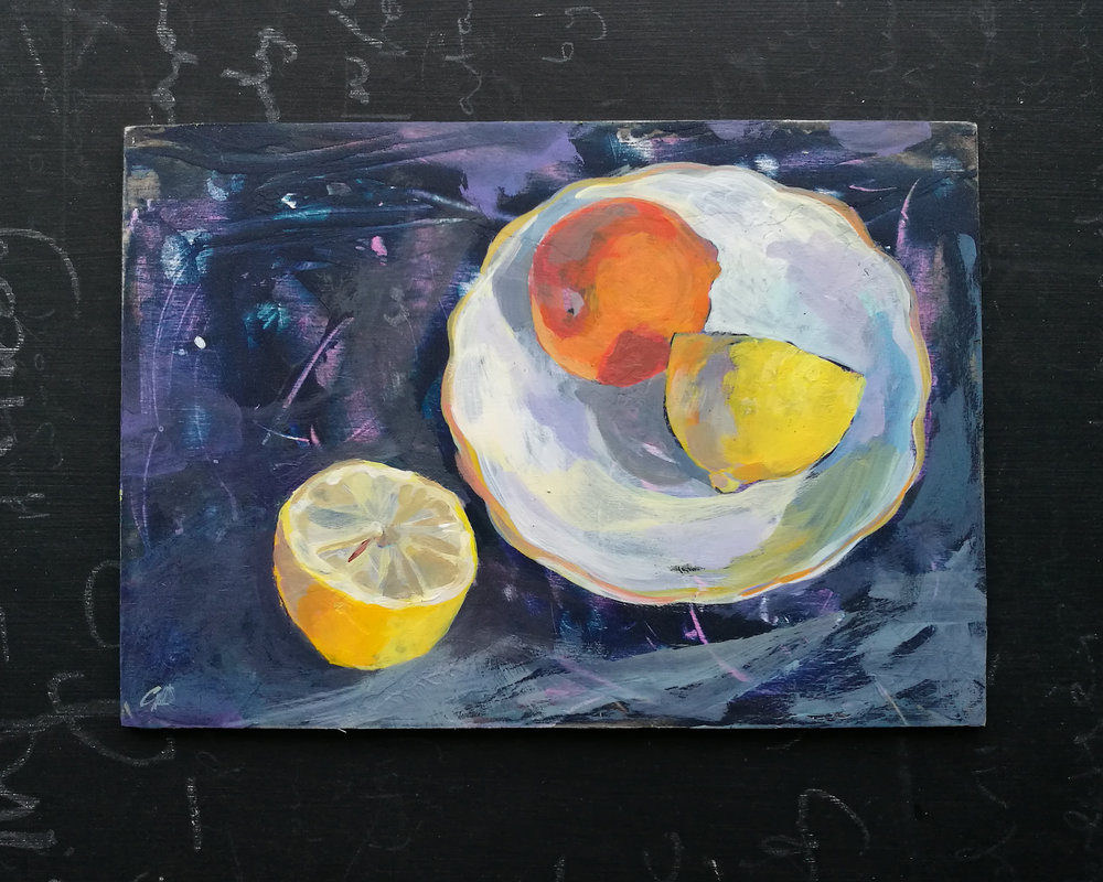 lemons-and-oranges-on-wood.jpg