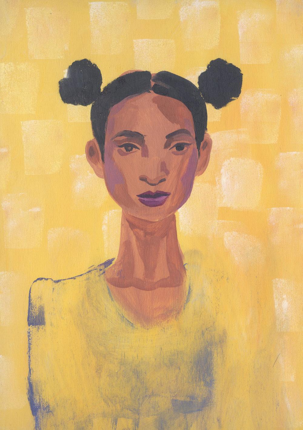 lady-on-yellow.jpg