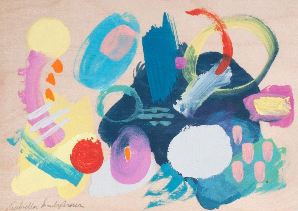 abstract-painting-gabriella-buckingham.jpg
