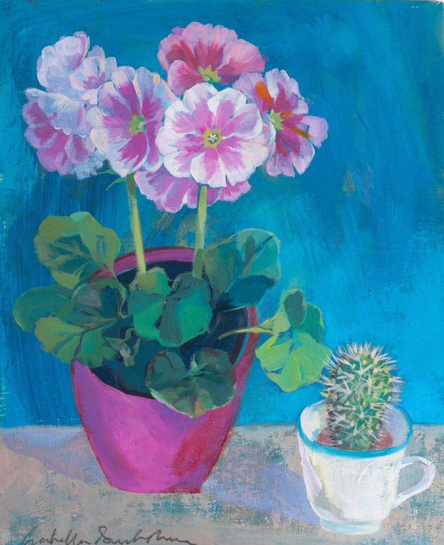 pink-primula-and-cactus-by-gabriella-buckingham.jpg