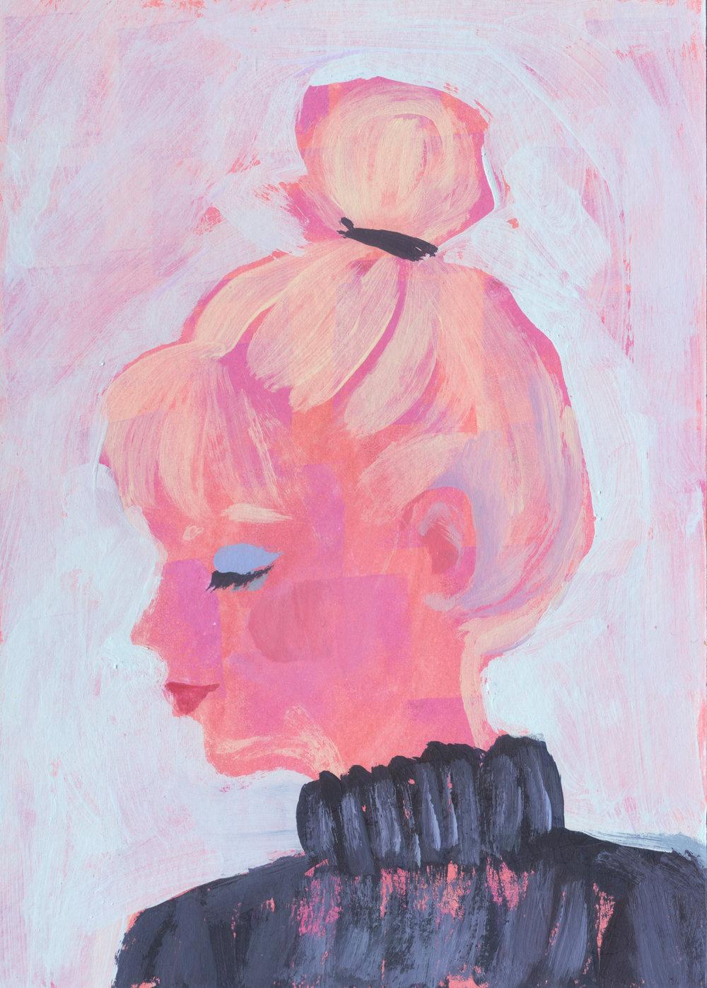 blonde-girl-in-black-jumper.jpg