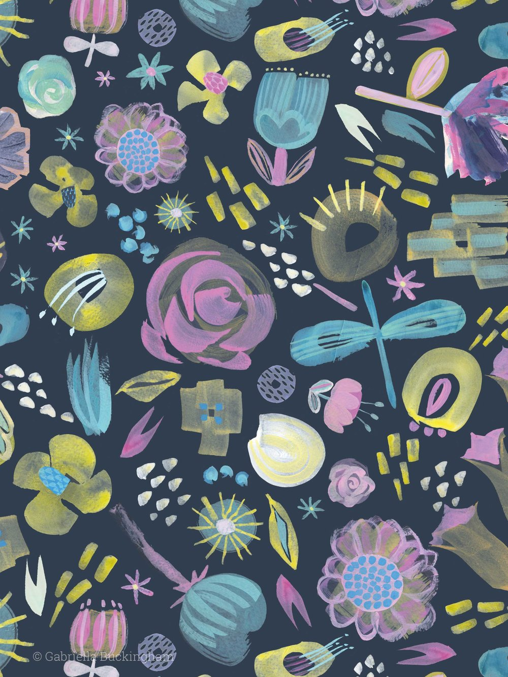 midnight-floral-wrapping-paper-repeat-by-inkpaintpaper.jpg
