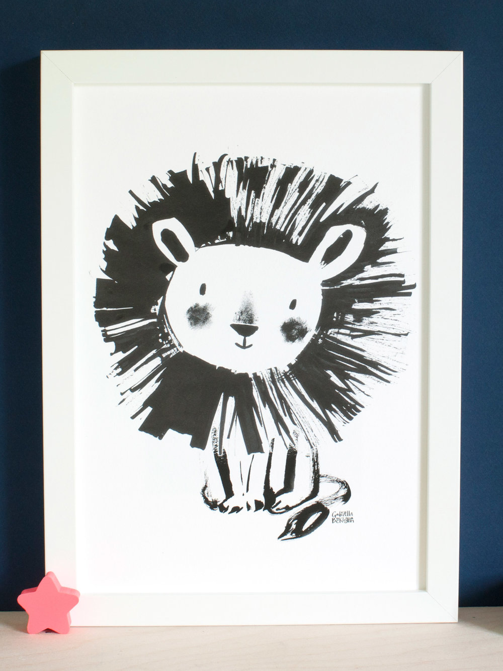 cute-lion-print-by-inkpaintpaper.jpg