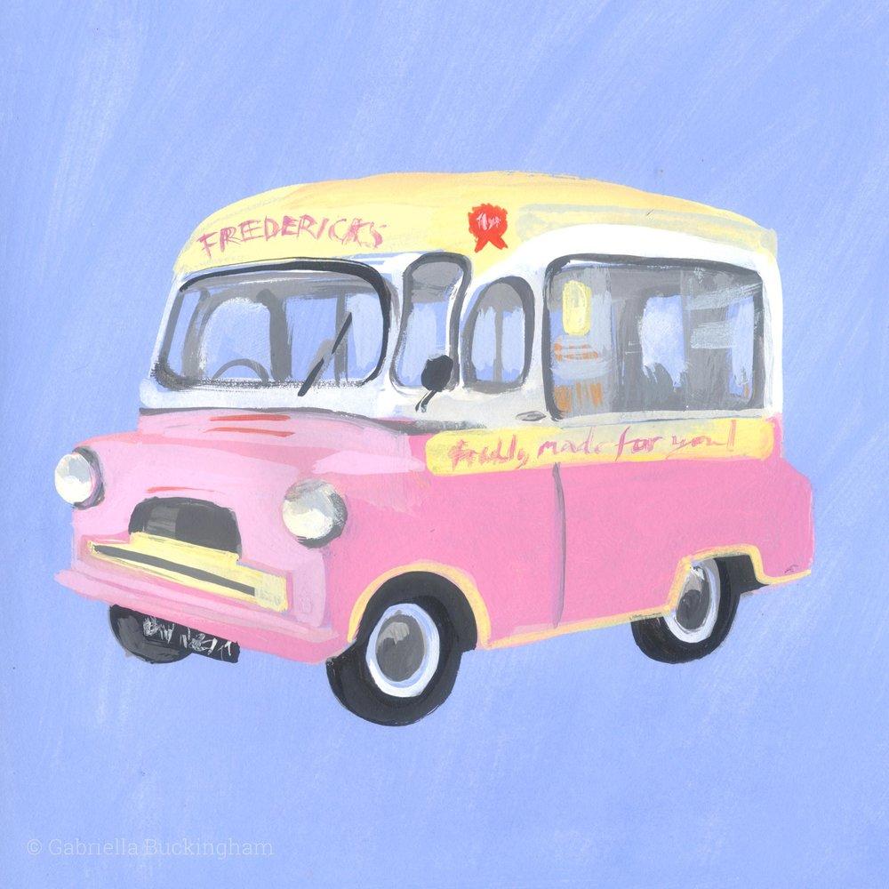 ice-cream-van.jpg