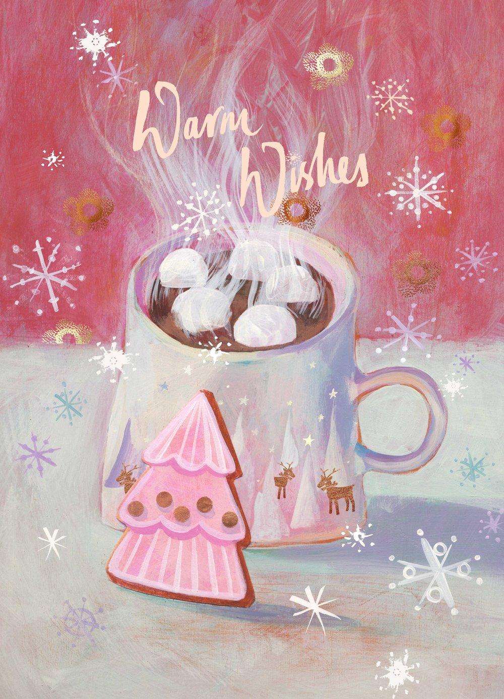 warm-winter-wishes.jpg