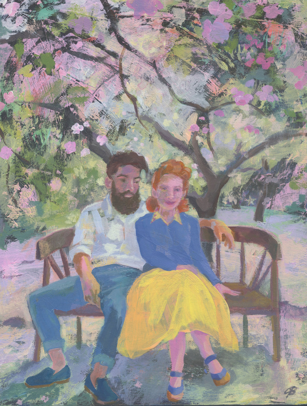 couple-under-blossom-tree.jpg