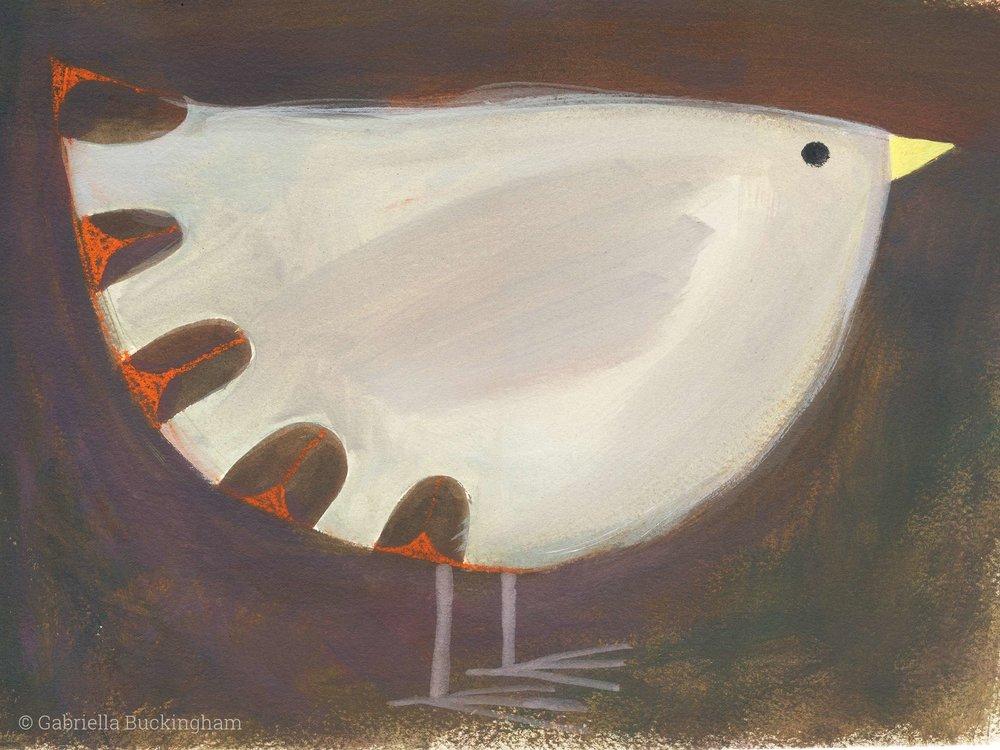 fat-bird-illustration-for-children-by-gabriella-buckingham.jpg