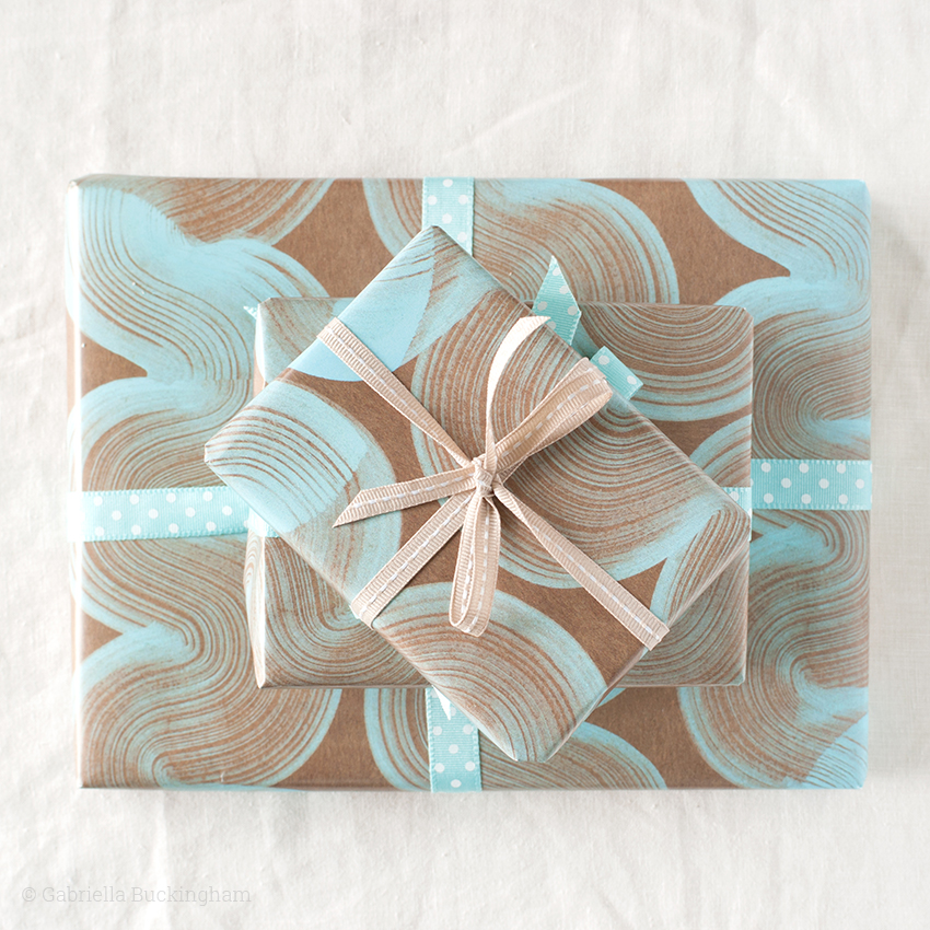 set-of-geometric-wrapping-paper-by-inkpaintpaper.jpg