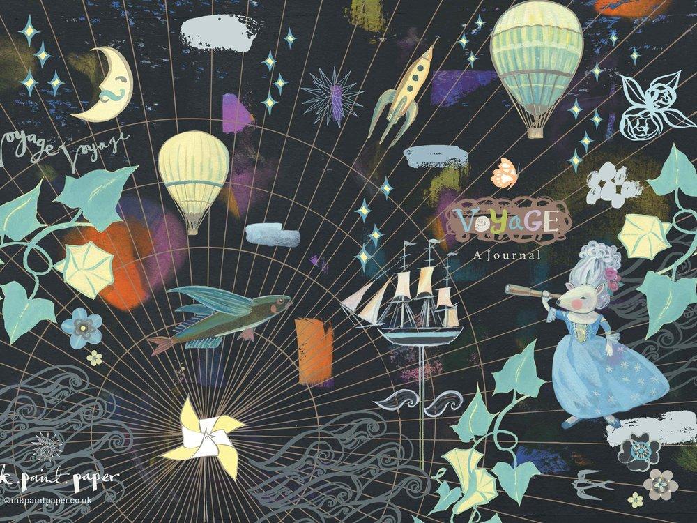 bon-voyage-notebook-design-by-gabriella-buckingham.jpg