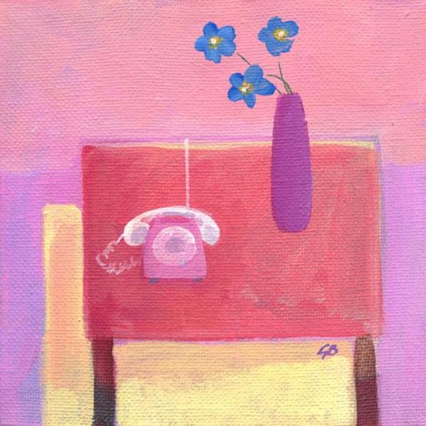 pink_phone.jpg