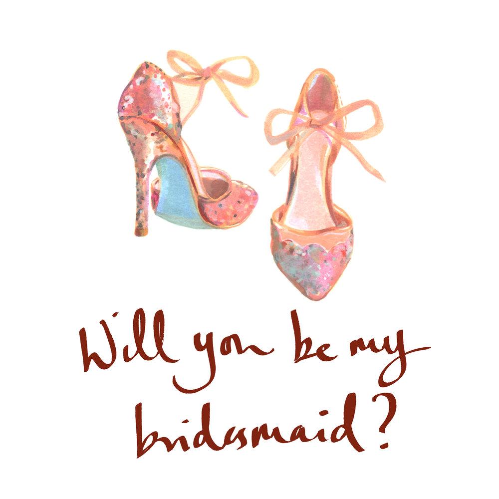 watercolour-wedding-shoes-by-gabriella-buckingham.jpg