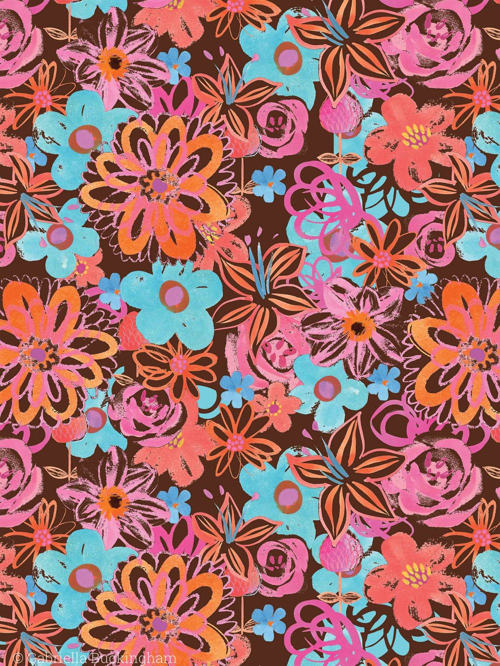 chocolate-floral.jpg
