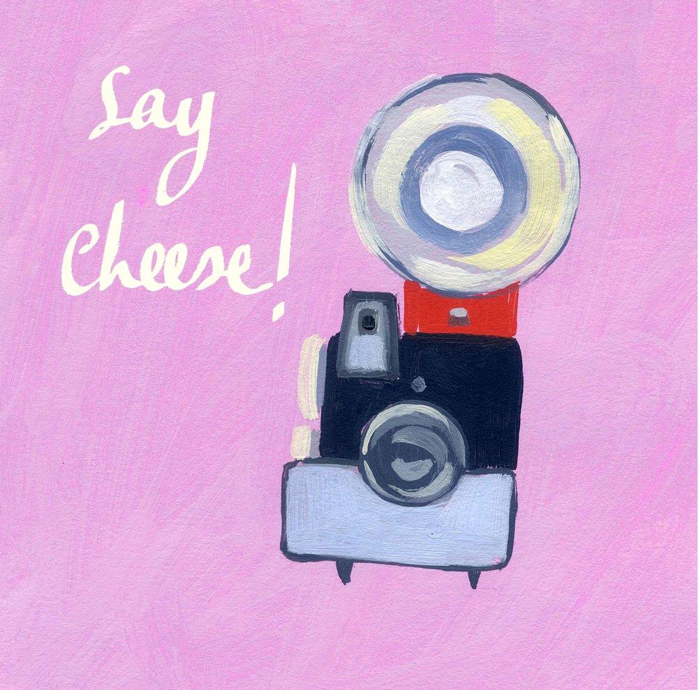 say-cheese.jpg
