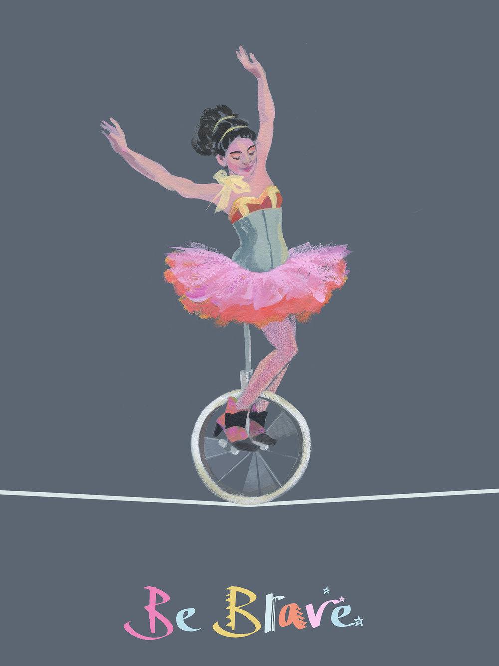 unicycling-ballerina-by-gabriella-buckingham.jpg