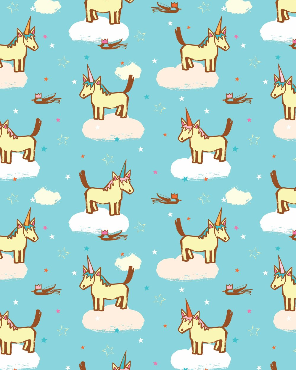 unicorn-wrapping-paper.jpg