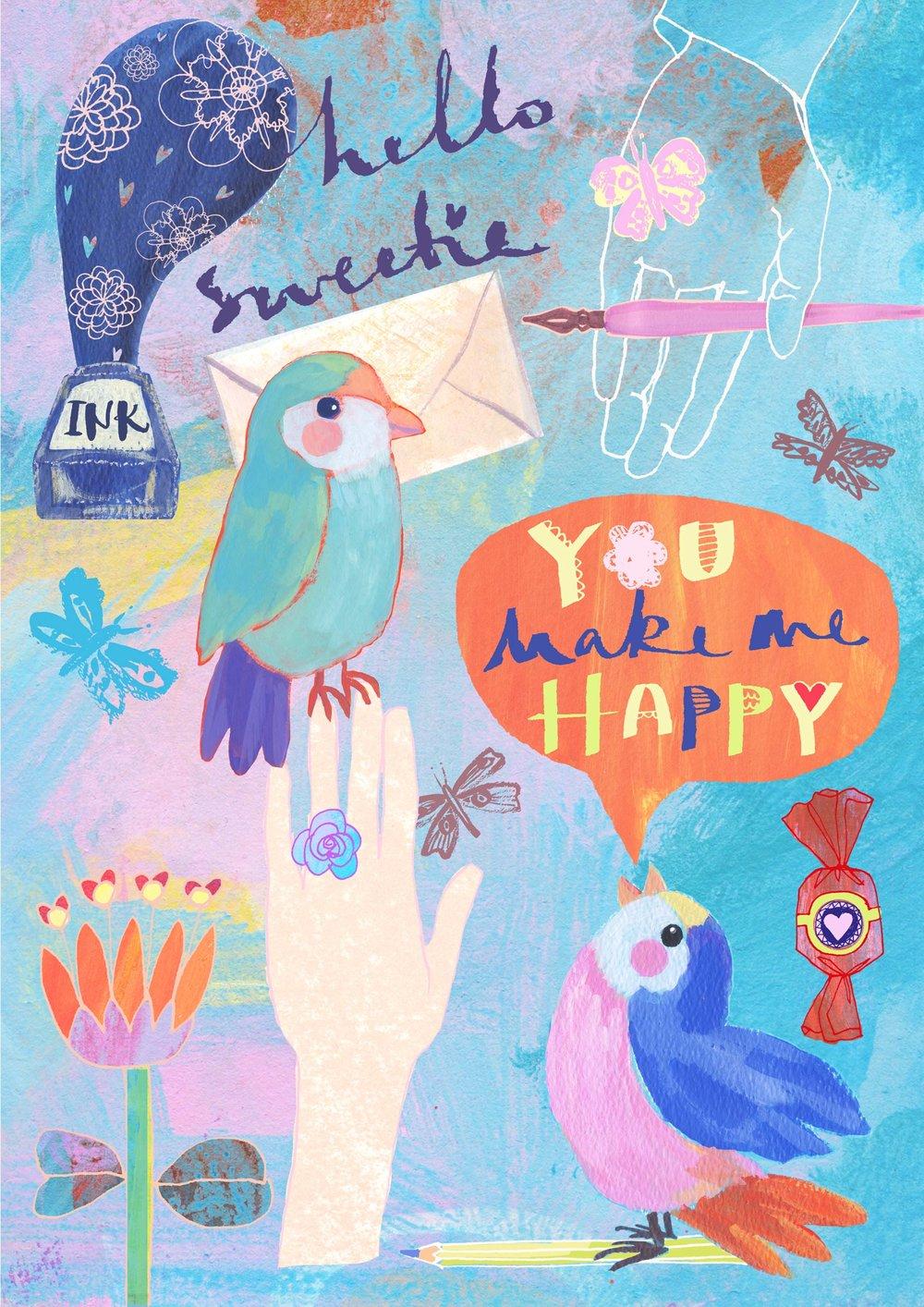 Sweetie-a-thinking-of-you-card-by-gabriella-buckingham.jpg