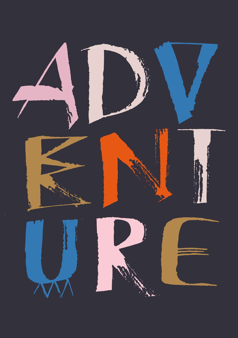 a4-adventureprint-gabriellabuckingham.jpg