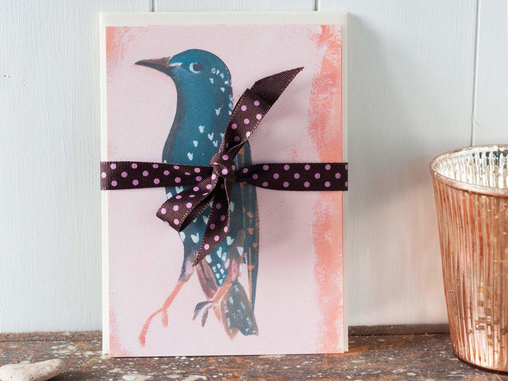starling-bird-postcards-by-gabriella-buckingham.jpg