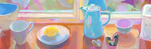 windowsill_acrylic.jpg