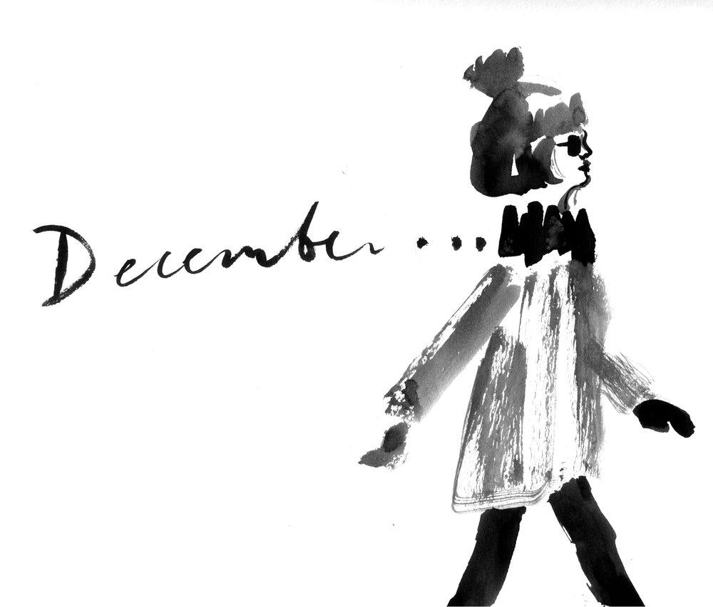 woman-in-december.jpg