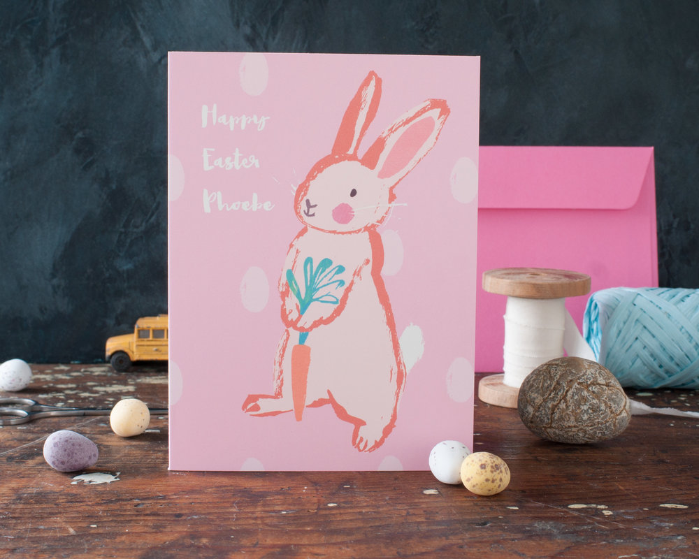 easter-bunny-card-by-inkpaintpaper-pink-version.jpg
