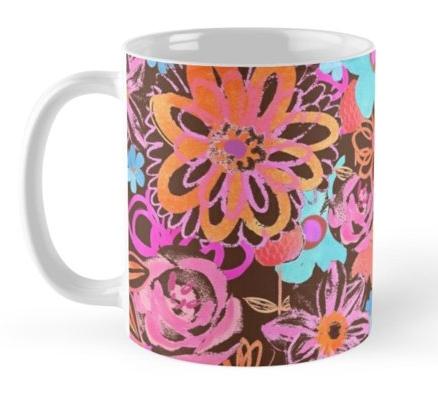 mug,standard,x400,left-bg,ffffff.u3.jpg