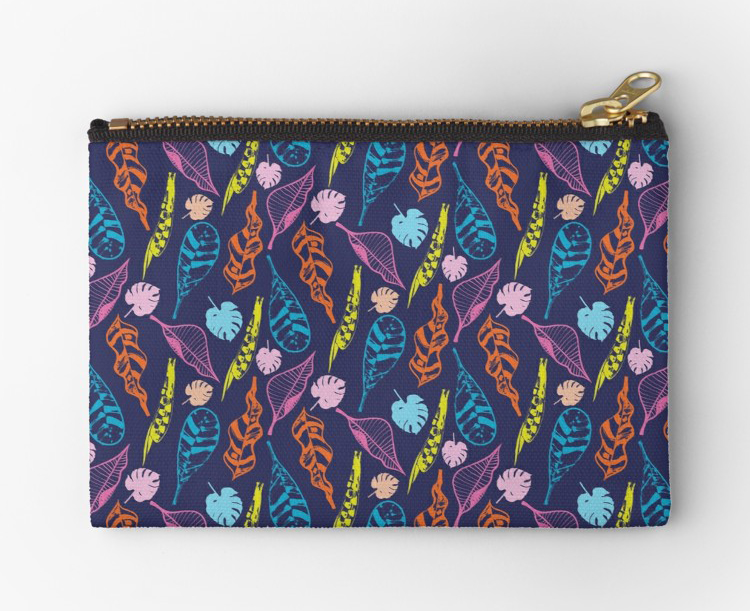 tropical purse.jpg