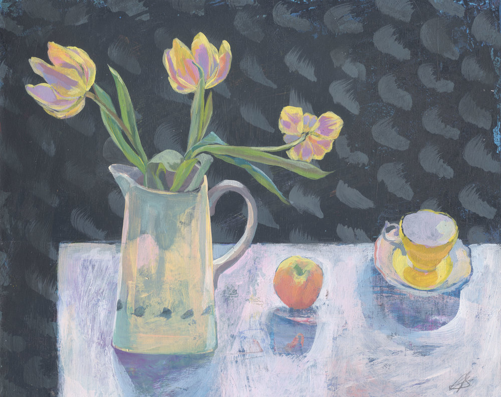 yellow-cup-with-tulips.jpg