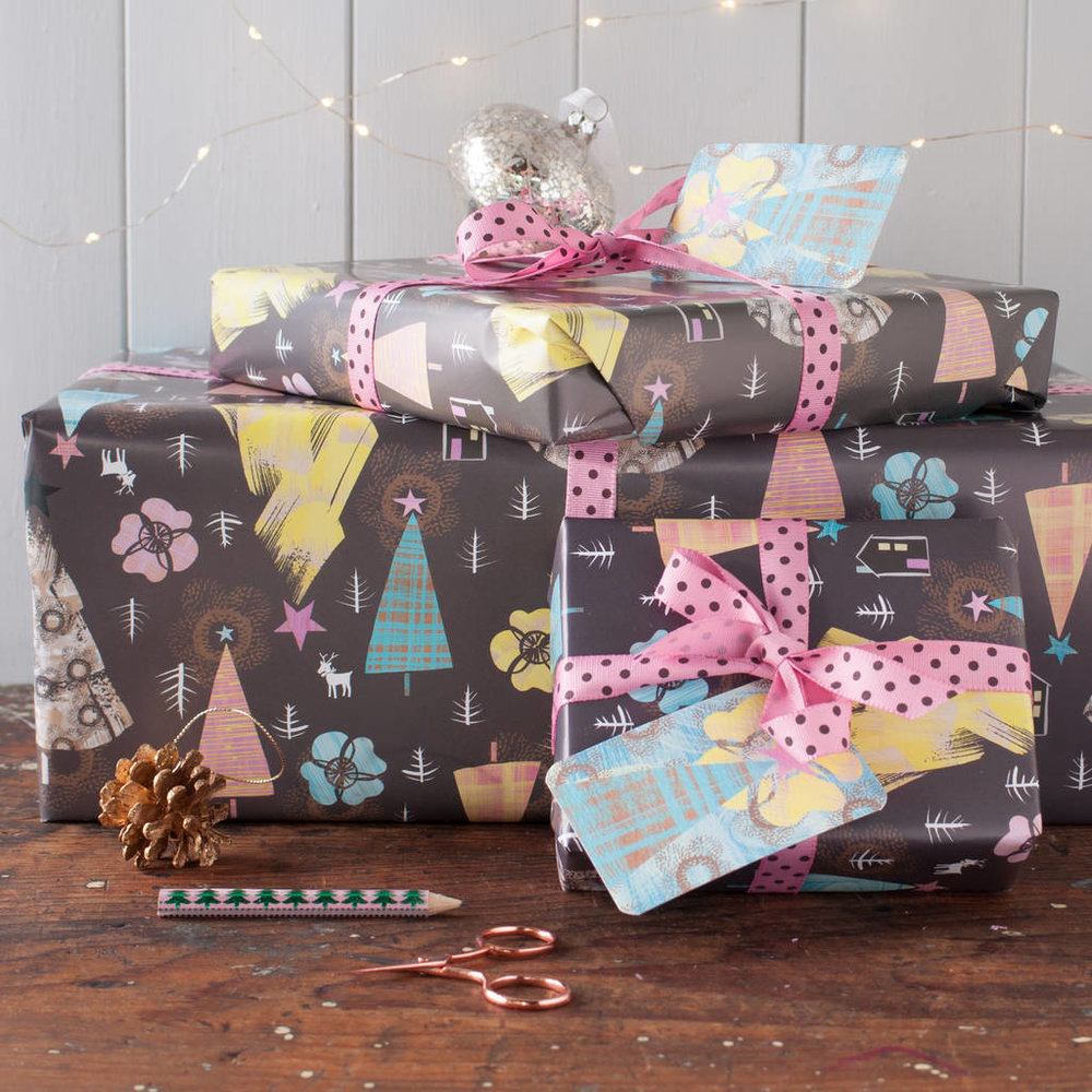 original_winter-woodland-christmas-gift-wrap-set-1.jpg