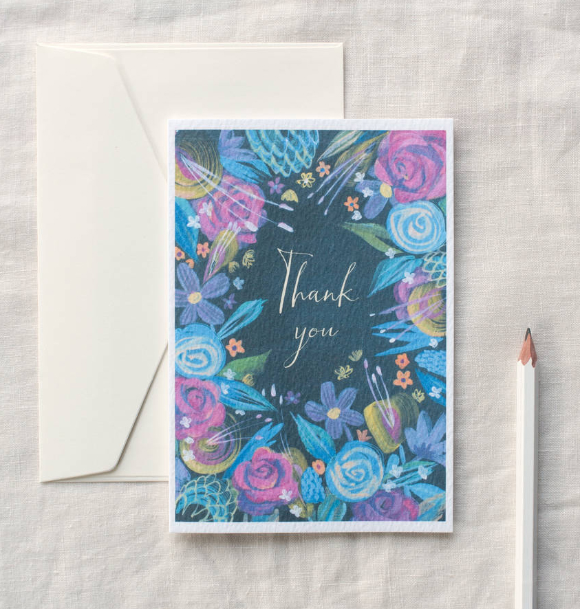 thank-you-card-by-gabriella-buckingham.jpg