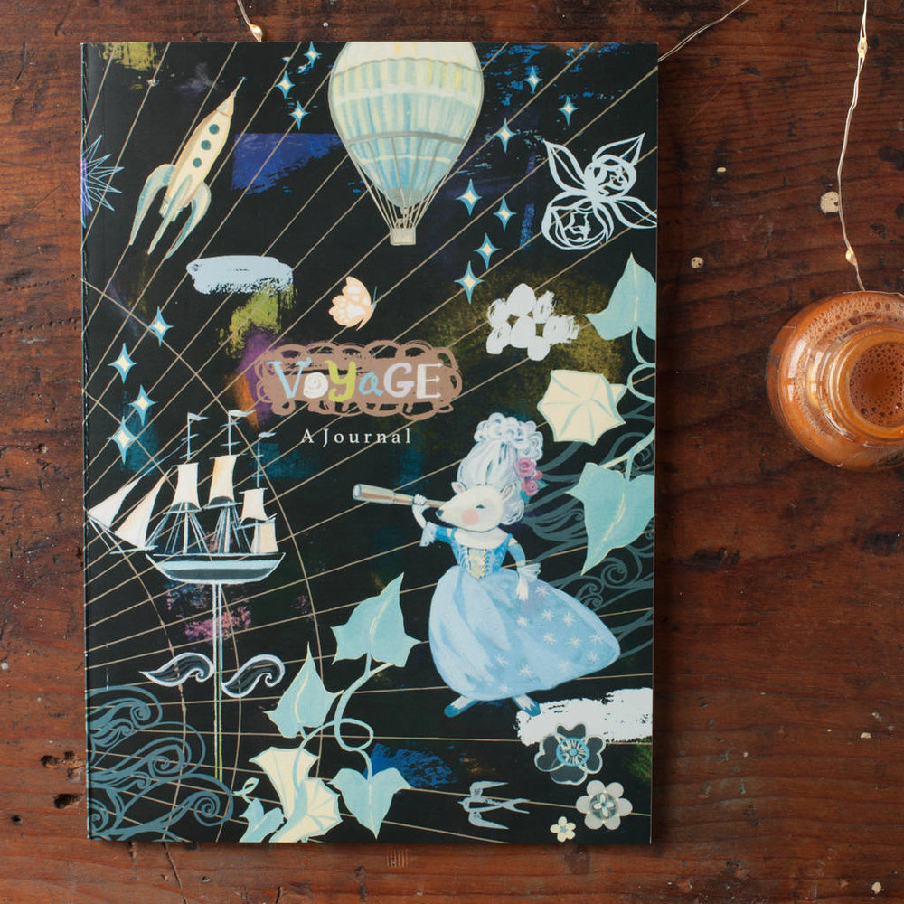 original_voyage-a5-sketchbook-journal-or-notebook.jpg