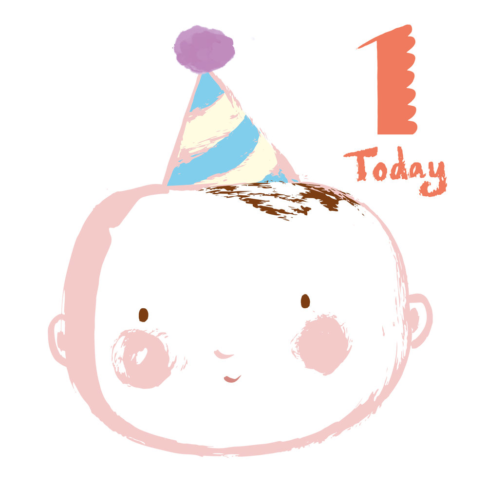first-birthday-baby-card.jpg