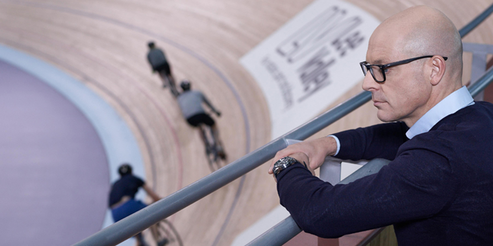 Dave Brailsford resized.jpg