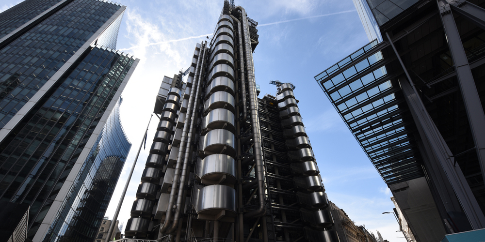 Lloyd's building landscape resized.jpg
