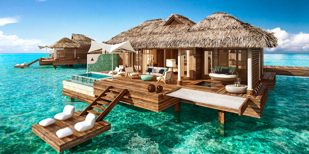 over water suites jamaica daytime resized.jpg