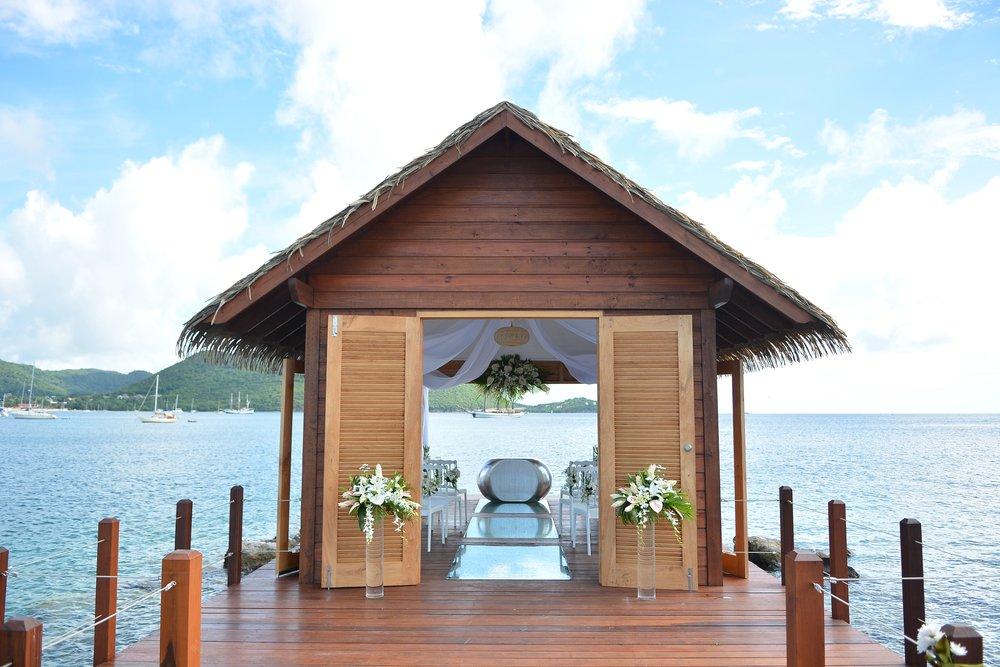 Overwater Serenity Wedding Chapel in Saint Lucia.JPG
