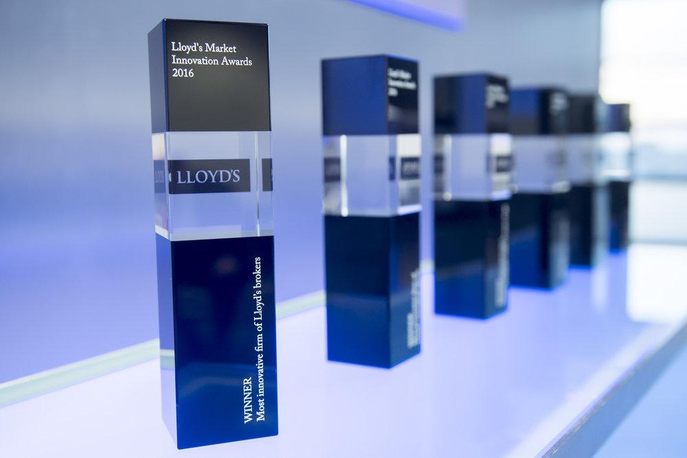 innovation awards.JPG
