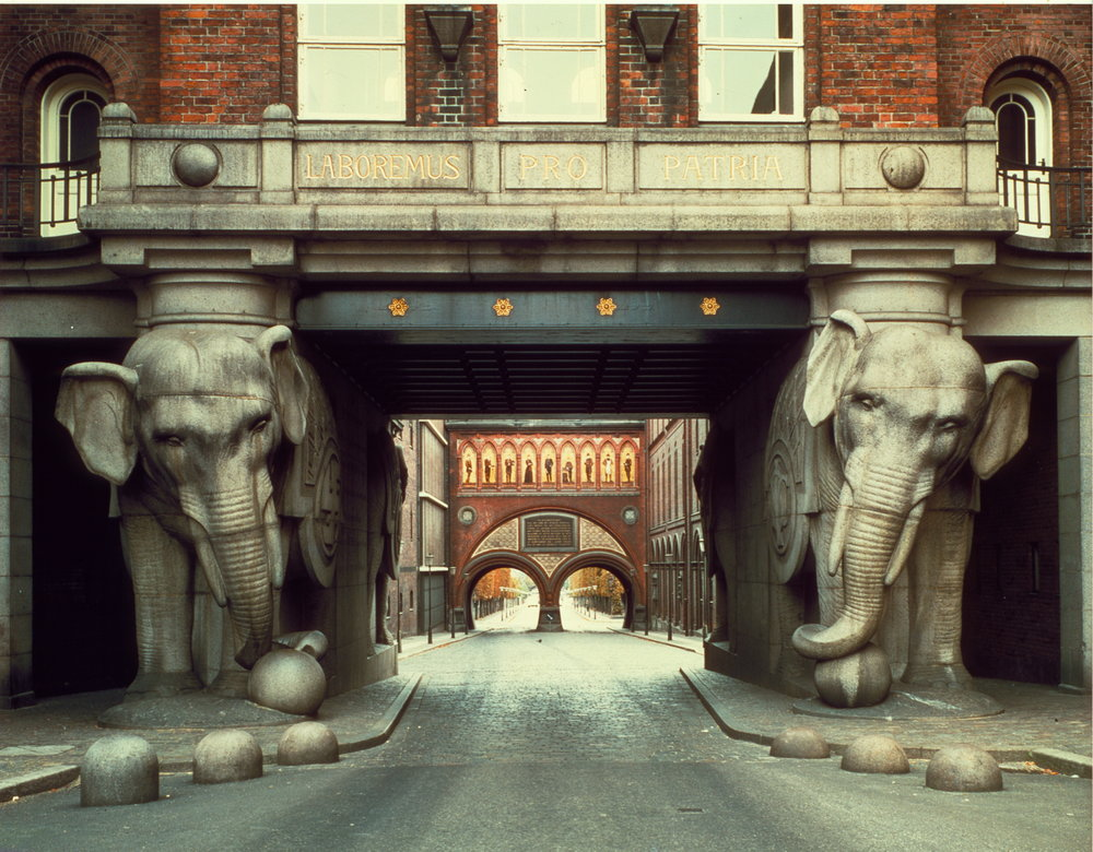 Elephant Gates copy.jpg
