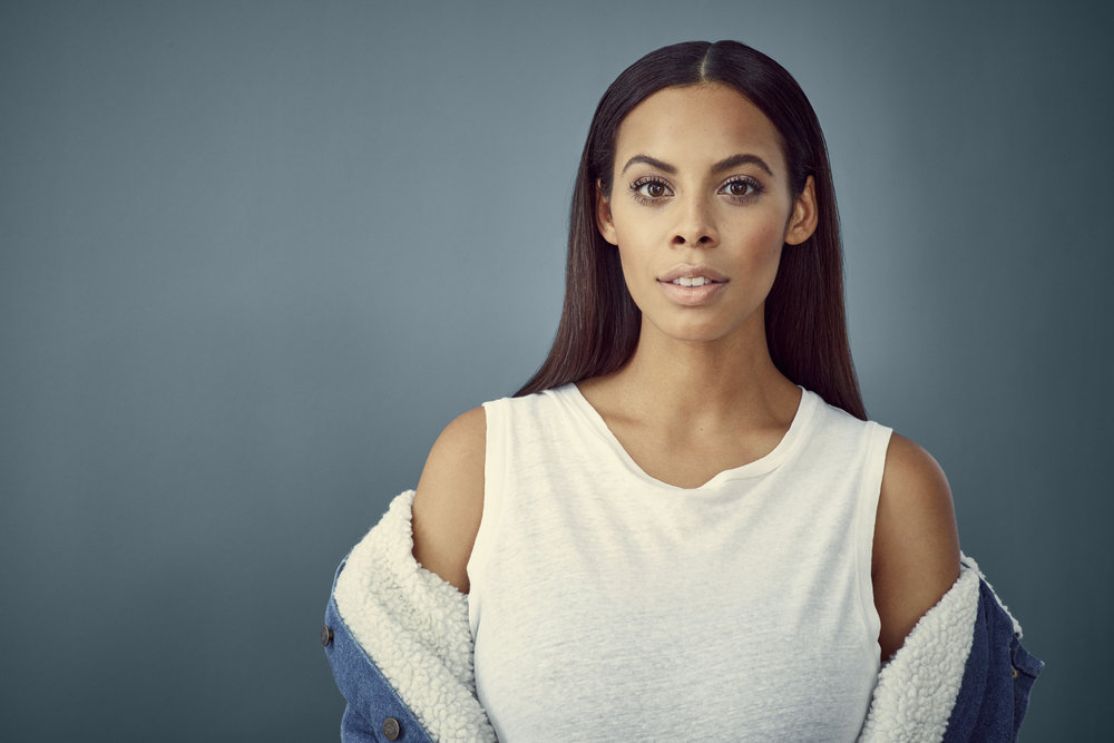 Dulux - Colour of the Year 2017 - Rochelle Humes (10).jpg