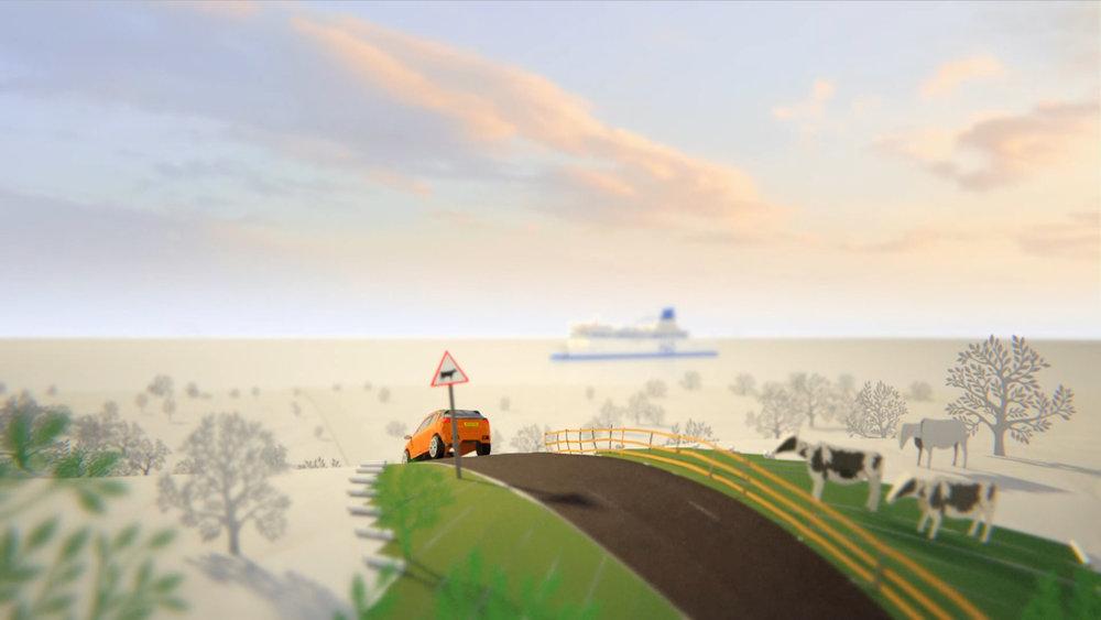 1086 9250 P&O Superbrands TV Ad Screenshot RGB.JPG