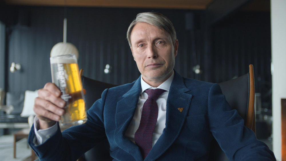 Mads holding the pint copy.jpg