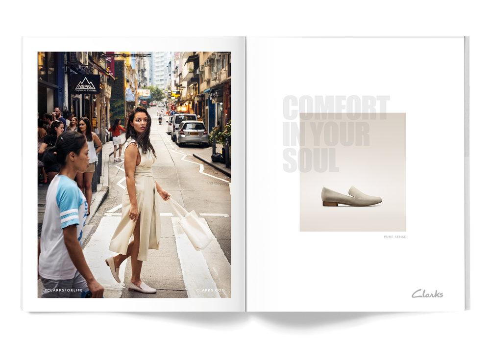 SS18 Brand campaign spread.jpg