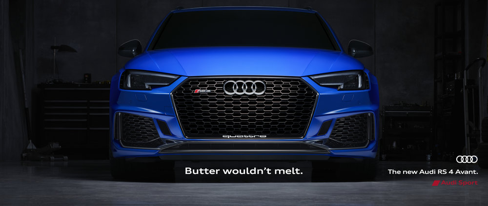 56993_RS4_Front.jpg