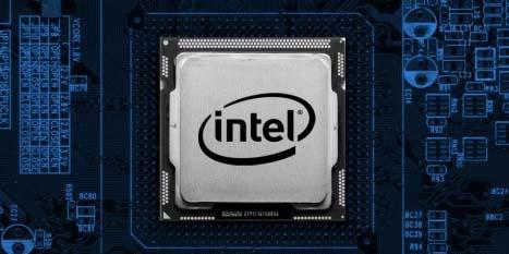 20-Intel.jpg