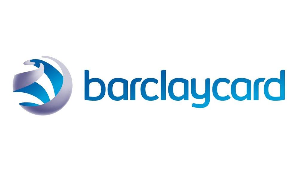 19-Barclaycard.jpg