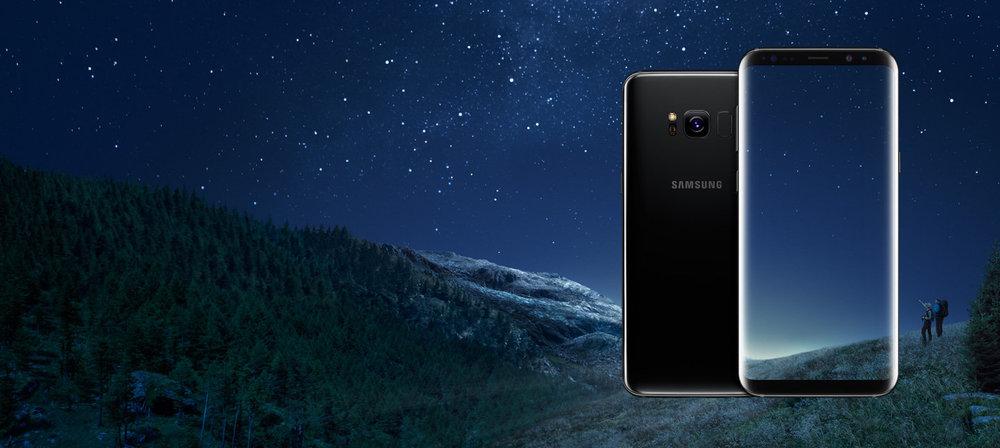 16-NEW Samsung.jpg