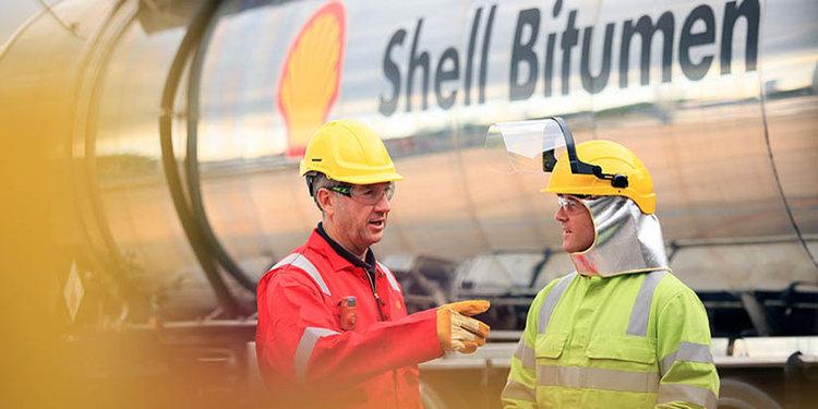 8-Shell.jpg
